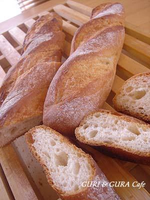 wheat-baket.jpg