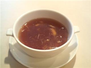 SHANGHAI DINING 彩華