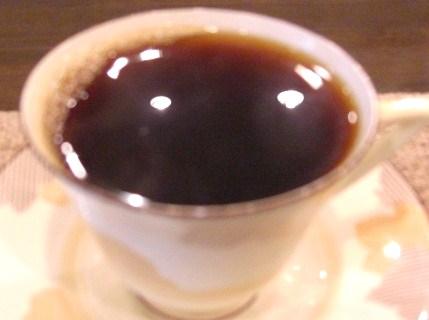 コーヒーカジタ 名古屋