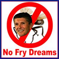 no_fry_s.jpg