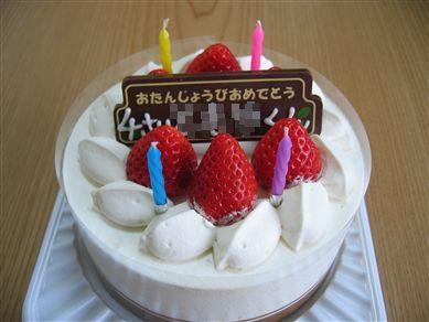 2008.0405誕生ケーキ_R