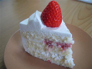 2008.0405ケーキ1ピース_R