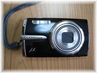 2008.0530新カメラ正面_R