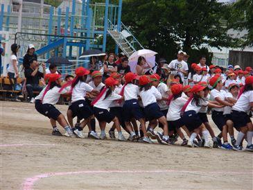 2008.0601綱引き_R