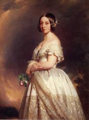 The_Young_Queen_Victoria.jpg