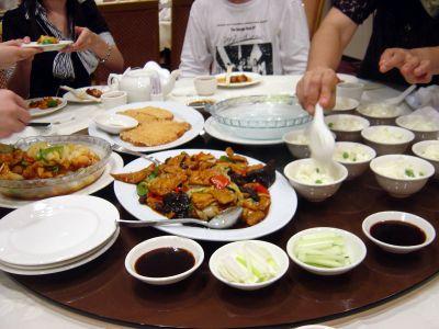 20080607_dinner.jpg