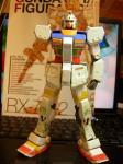 rx-78 zen