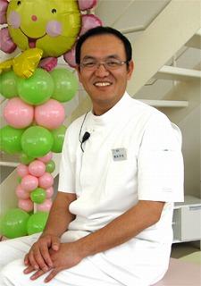 ashimoto-doc.jpg