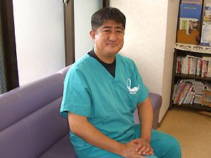 takahama-doc.jpg