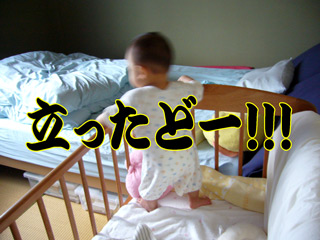 a-blog113.jpg