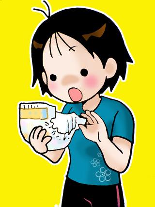 a-blog_meri01.jpg