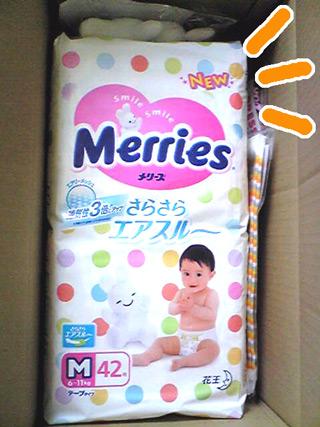 a-blog_meri03.jpg