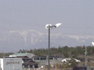 2008031601.jpg