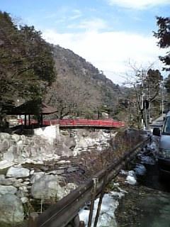 2008031604.jpg