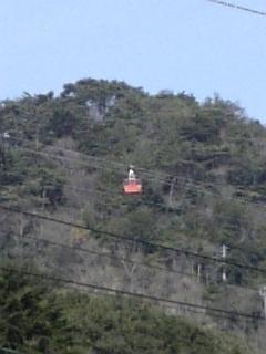 2008031606.jpg
