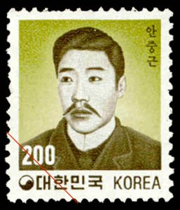 Choong-Kun20Ahn1.jpg