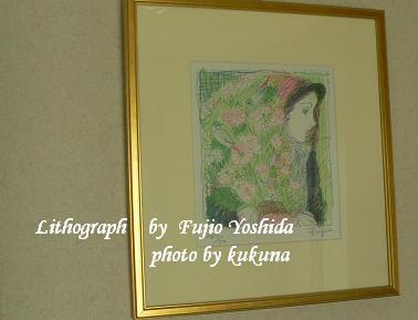 lithograph.jpg