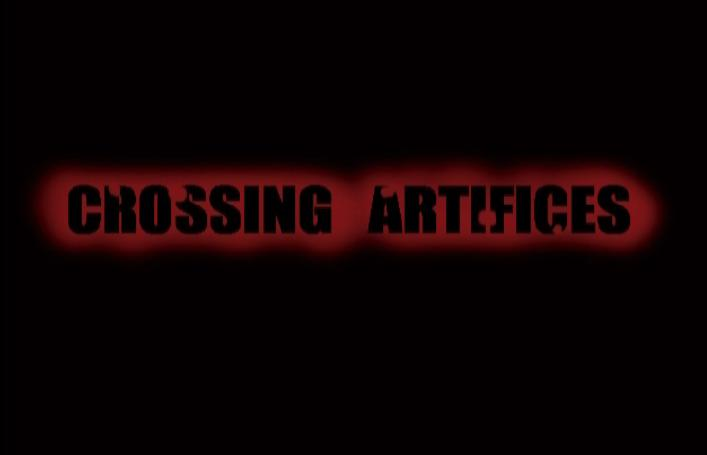 CROSSING ARTIFICES_11