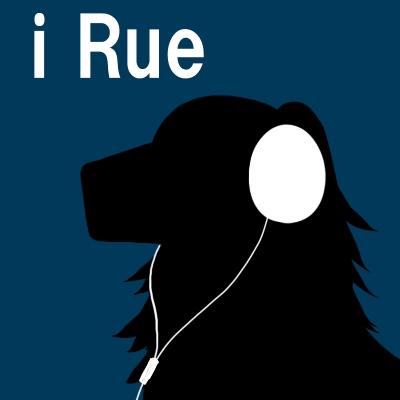 iRue1.jpg