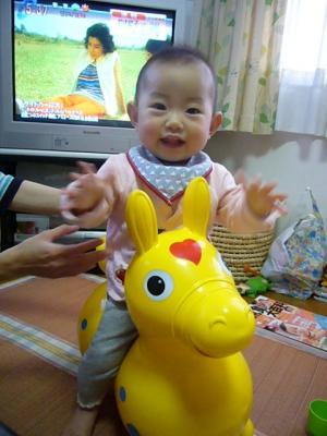 群馬 子育て 育児