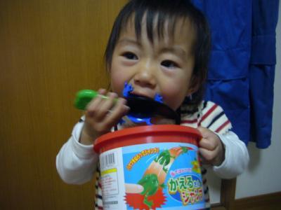 おもちゃと人形の専門店 黒田人形店