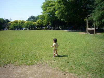 群馬 公園