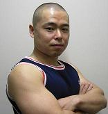 日野原先生写真