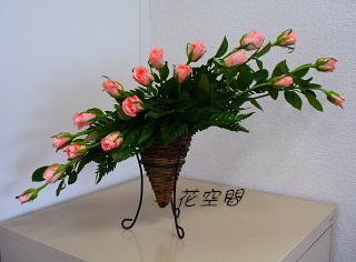 20080306005.jpg