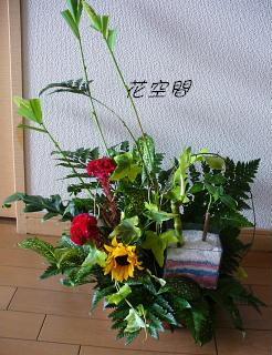 20080711003.jpg