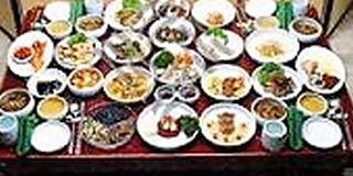 koreantraditionalfood.jpg