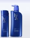shampoo_ph_01_convert_20080401110624.jpg