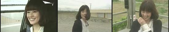 054-07.jpg