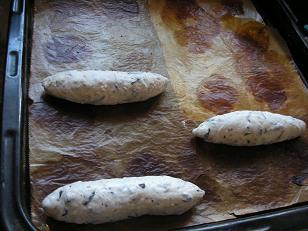 ひじきパン 008