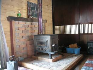六里山の家宝 033