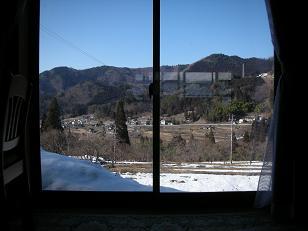 六里山の家宝 032