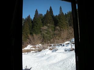 六里山の家宝 003