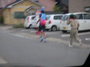さくら道 004