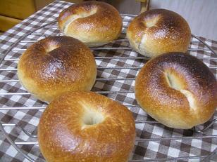 えみさん・絵里ちゃん・園長さんパン 001