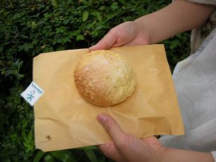 うた・たね京都旅2008 008