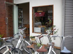 うた・たね京都旅2008 013