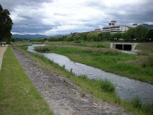 うた・たね京都旅2008 018