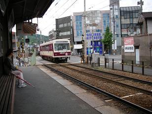 うた・たね京都旅2008 029