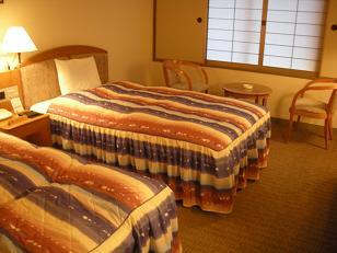 うた・たね京都旅2008 032