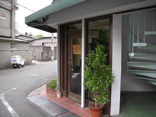 うた・たね京都旅2008 031