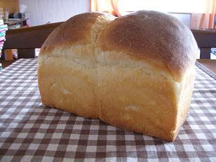 園長さんのオーダーパン 003
