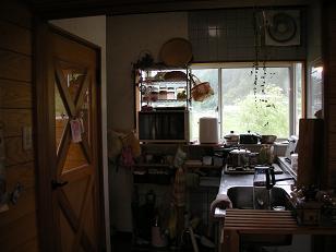 キッチン 023