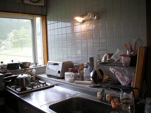 キッチン 024