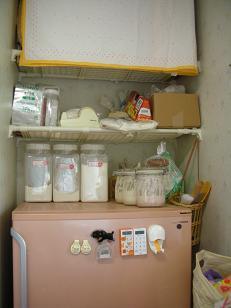 キッチン 008