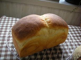 みんりんさんとパン交換 004