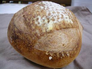 パン祭り 016